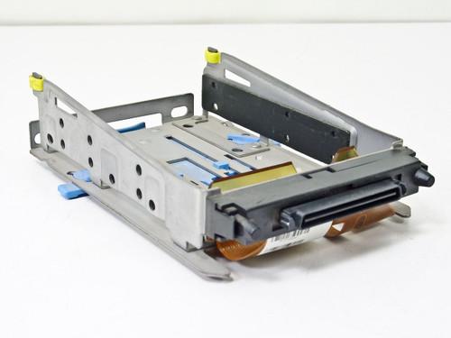 IBM 9406-6713 RAILS TRAY (44H8054)