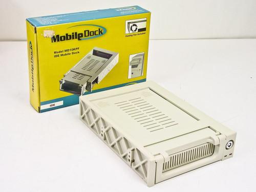 InClose  IDE Mobile Dock MD10KPF