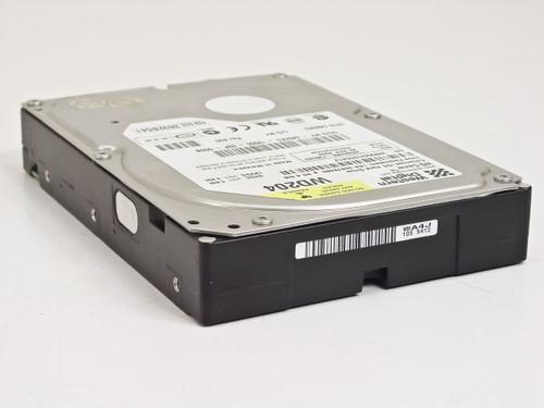 WD Caviar 20GB EIDE Hard Drive (WD204BB-75BCB0)