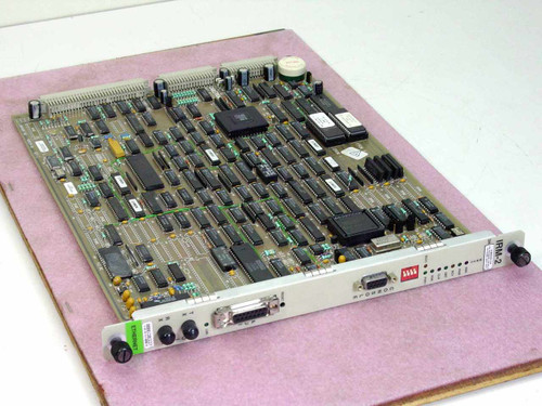 Cabletron MMAC Management & Repeater Module  IRM-2