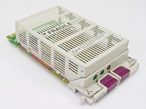 Compaq Hard Drive Caddy (304866-001)