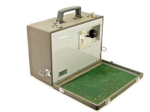 Elmo Controller for 16mm Xenon Arc Projector XP-300