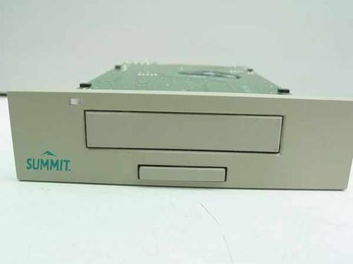 Mountain Summit Internal Tape Drive 06-33290-01 250