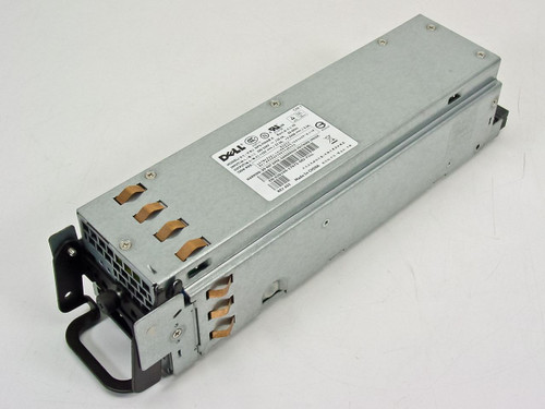 Dell Power Supply 700 Watt (JD195)
