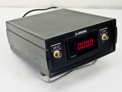 Jodon Digital Electronic Indicator Gauge MR-2000