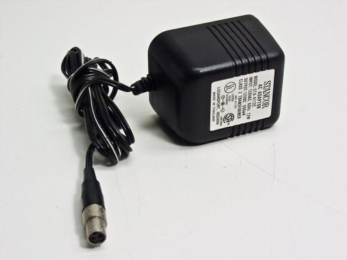 Stancor STA-4112C 12VDC 500mA AC Adaptor