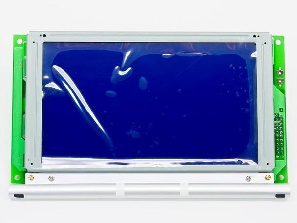 "Data Vision P121-3 CCFL 240x128 5.25"" LCD Display - 24128-16SNTCW"