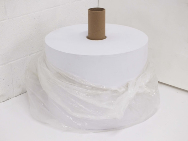 """Pacon Bleached MF Tissue Roll 13"""" by 10,000'  900021-001"""