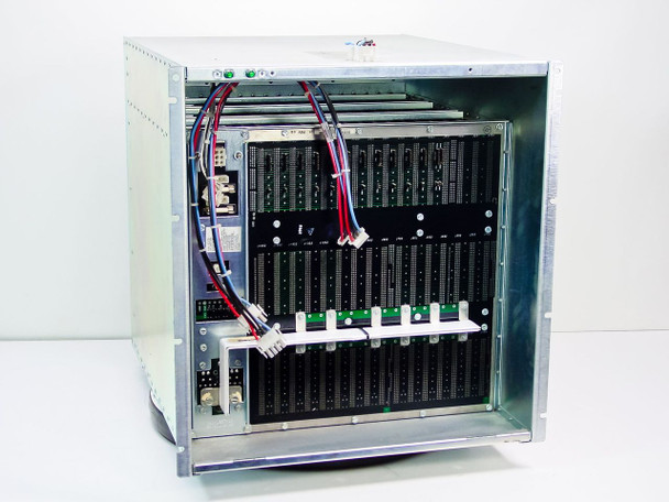 Sun 1647 Card Chassis