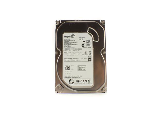 Seagate ST500DM002 500 GB Hard Drive