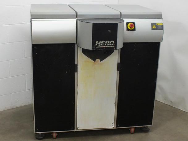 Hero Eureka A961-16E Colorant Paint Dispenser