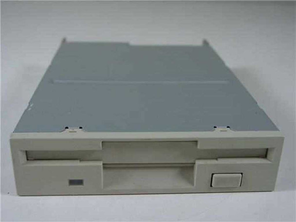 Teac 3.5 Floppy Drive Internal FD-235HF (193077A2-91)
