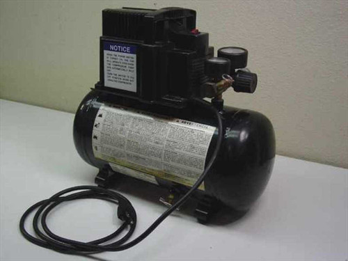 Bcp If 1099 Mini Air Compressor 100 Psi Recycledgoods Com