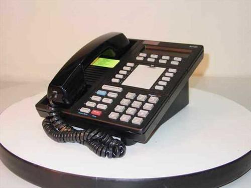 avaya at t 8410d definity telephone w display speakerphone rh recycledgoods com Lucent 8410D Phone Set Avaya 8410D Program