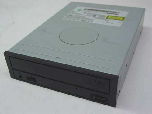 Hp (hewlett packard) cd-rom hp scsi cd-rom drivers download.