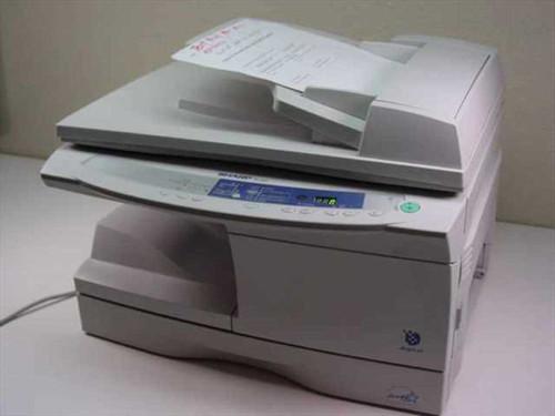 sharp al 1631 manual user guide manual that easy to read u2022 rh mobiservicemanual today Printer Sharp Al 1631 Sharp Al 1631 Copier Troubleshooting