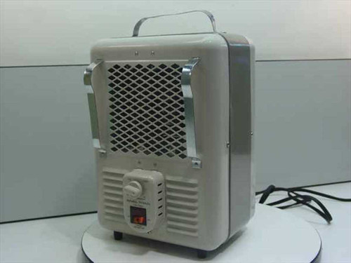 Rival T771 Titan Space Heater Recycledgoods Com
