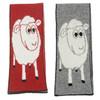 Lothlorian - Woolly Sheep Merino Scarf