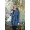Lothlorian Merino - Possum Waterfall Jacket