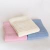 Tudor Knits - Pure Merino Stroller Blanket