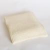 Tudor Knits - Baby Cot Blanket