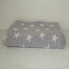 Country Laine - Star Blanket