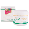 Merino Lanolin and Collagen Creme SPF30