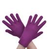 McDonald - Possum, Merino & Silk Gloves