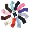 Comfort - Wool Blend 'Bed Socks'
