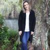 Zinity Merino - Possum Long Coat