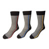 Norsewear Merino 'Chevron' Sock