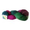 Merino - Possum 6 Ply /Ultra Fine 8 Ply Painted Yarn - Heathers