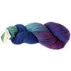 Merino - Possum 6 Ply /Ultra Fine 8 Ply Painted Yarn - Tekapo