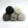 Ashfords Tekapo 8 Ply Wool Yarn