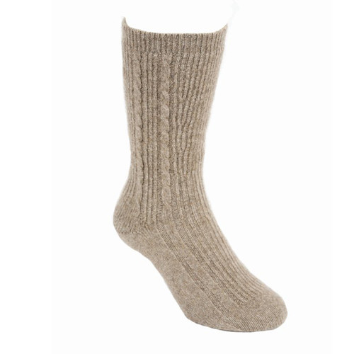 Lothlorian Merino - Possum Health Socks