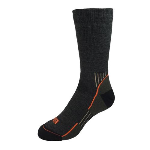 Norsewear - Merino Multisport Long Socks