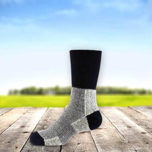 Norsewear - Merino Foot Doctor Sock