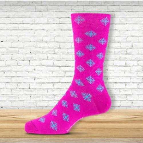 Norsewear Merino Ladies' Logo Socks