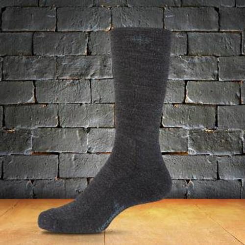 Norsewear - Merino Low Tension Health Socks