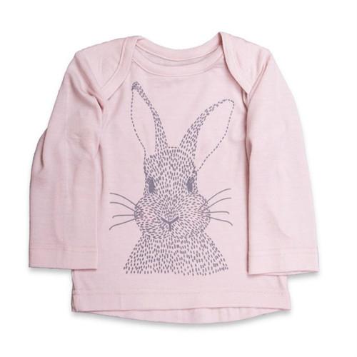 Little Periam - Lola Bunny Top