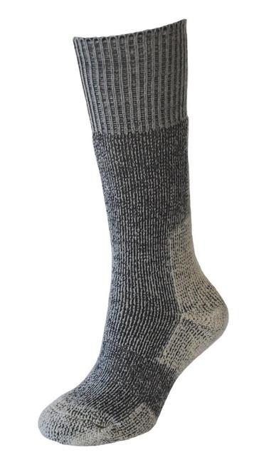 70 Mile Bush Merino Wool 'Welder' Safety Sock
