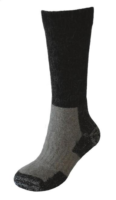 70 Mile Bush Possum Trekker Sock