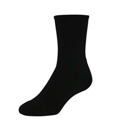 Norsewear Merino Ladies Health Sock