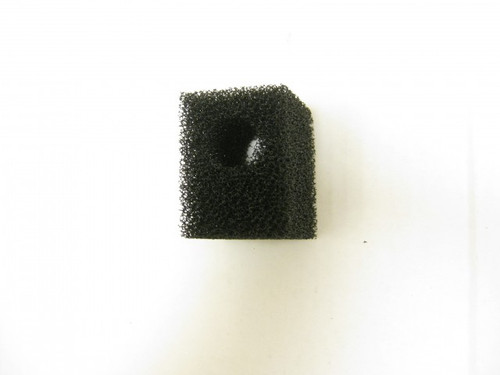 EasyPro Mag Drive Pump Replacement Foam Filters