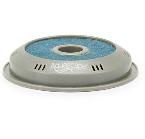 Aquascape Pond Aerator Disc