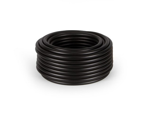Atlantic Weighted Air Tubing - 50 Ft. Roll