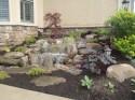 Pondless Waterfall Designs