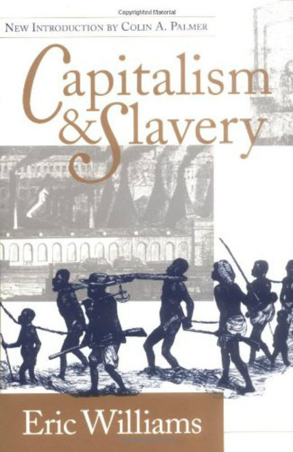 Forty Million Dollar Slaves The Rise Fall And Redemption Of
