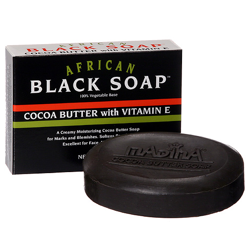 abs-cocoa-butter-with-vitamin-e.jpg