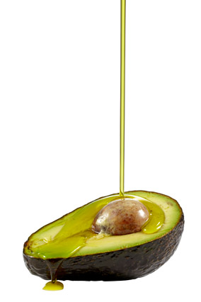 avocado-with-oil.jpg